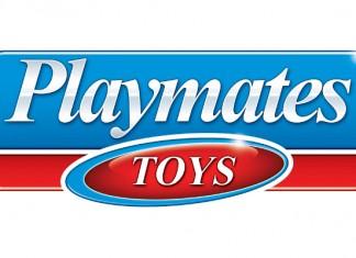 15 Famous Toy Company Logos