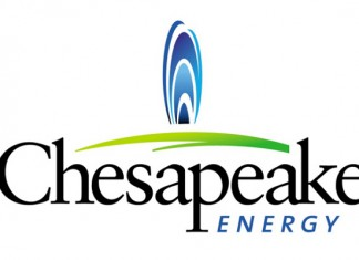 15 Greatest Energy Company Logos of All-Time