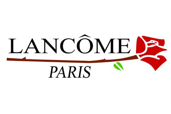 16 Famous Cosmetic Company Logos