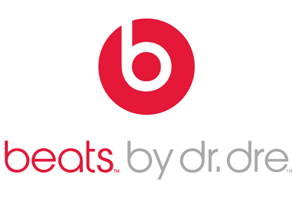 16 Famous Headphone Brands and Logos