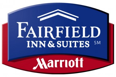 16 Famous Hotel Chain Logos and Brands