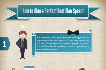 18 Great Epideictic Speech Topics