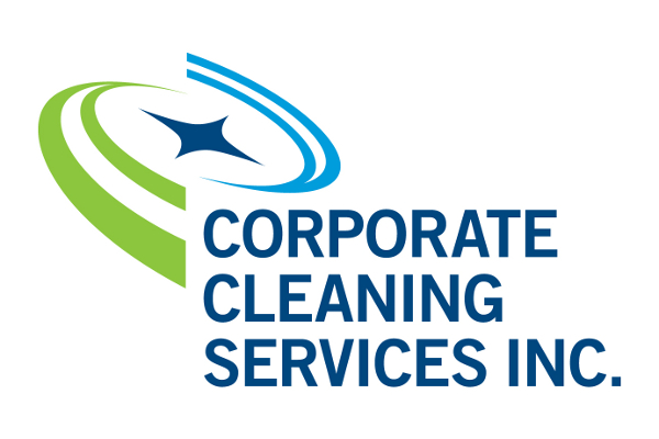 20 Greatest Cleaning Company Logos Of All Time
