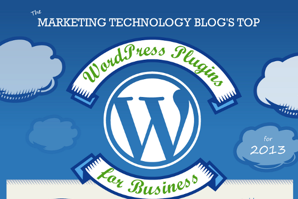 22 Best Wordpress Plugins for Small Business Sites