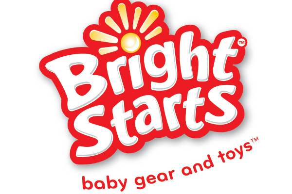 25 most famous baby product logos and brands