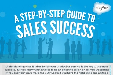 27 Incredible Sales Tips