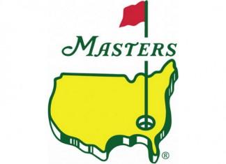 29 Famous Golf Course Logos