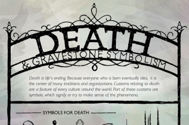 32 Humorous and Witty Tombstone Epitaphs