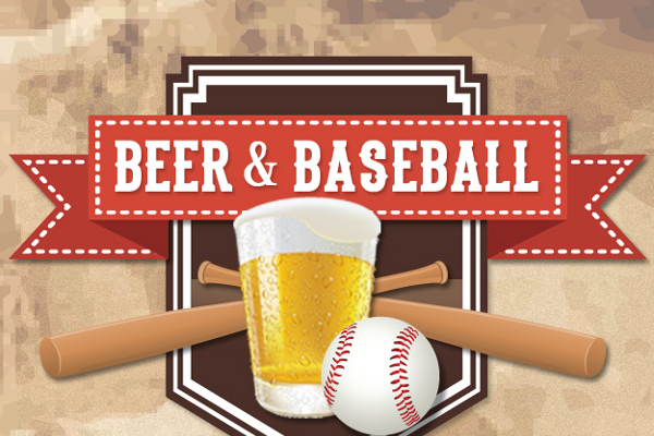 33 Beer League Softball Team Names - BrandonGaille com