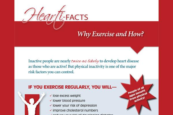 43 Heart Walk Team Name Ideas - BrandonGaille com