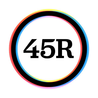45Royal Inc Company Logo