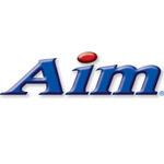 Aim Company Logo