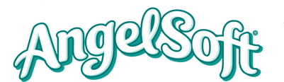 Angel Soft Company Logo