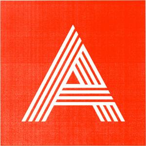 Arlo Company Logo