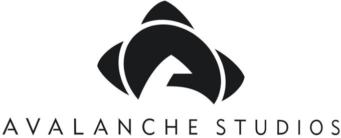 Avalanche Studios Company Logo