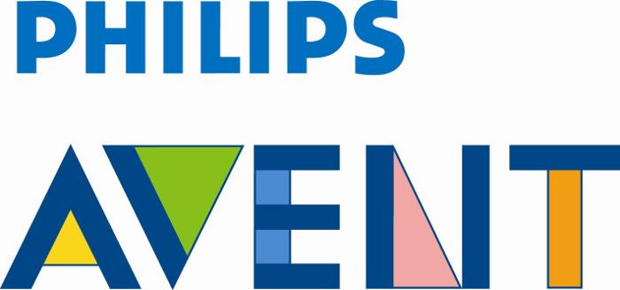 Avent Company Logo