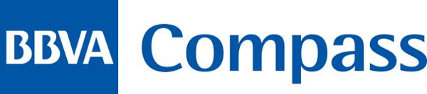 BBVA Company Logo