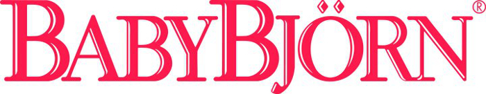 Baby Bjorn Company Logo