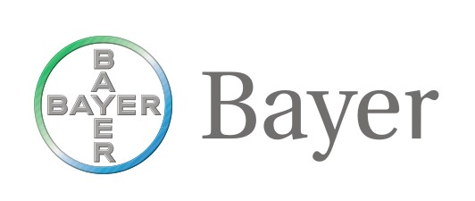 Bayer Group Company Logo