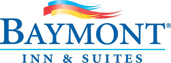 Baymont Company Logo