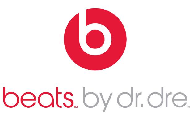 Beats Company Logo