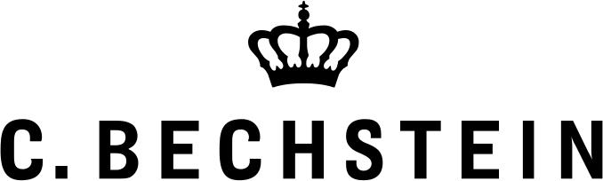 Bechstein Company Logo