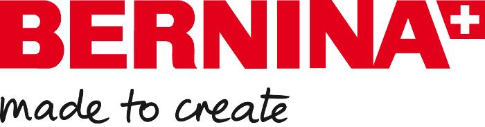 Bernina Company Logo