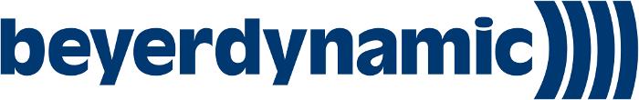 Beyerdynamic Company Logo