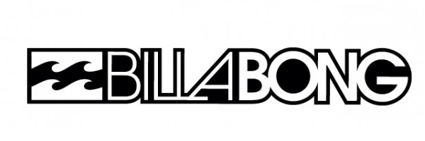 Billabong Company Logo