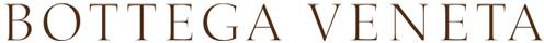 Bottega Veneta Company Logo