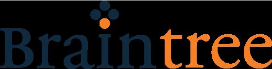 BrainTree Company Logo