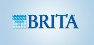 Brita Company Logo
