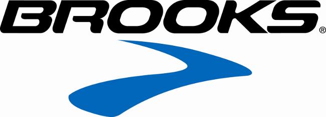 Brooks Company Logo