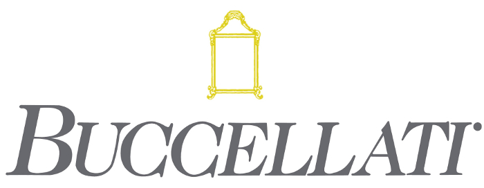 Buccellati Company Logo