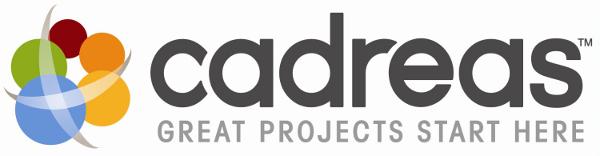 Cadreas Company Logo