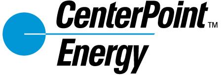 CenterPoint Energy Company Logo