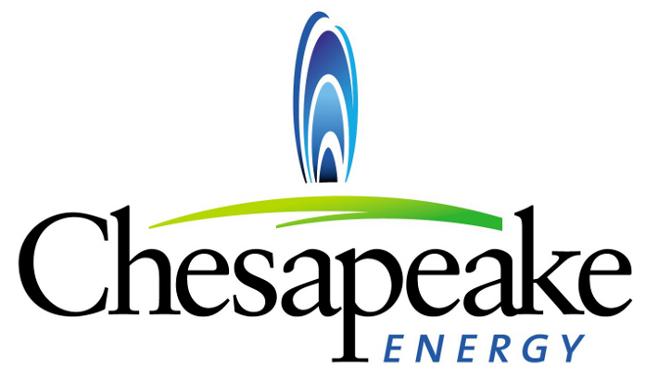 Chesapeake Energy Company Logo