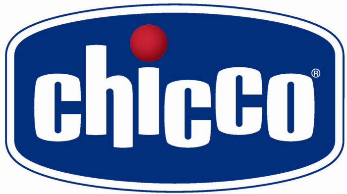 Chicco Company Logo 25 Most Famous Baby Product Logos and Brands