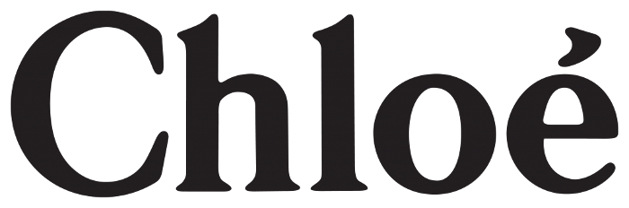 Chloe Company Logo