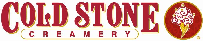 Cold Stone Creamery Company Logo