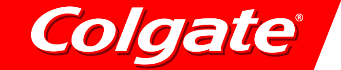 Colgate Company Logo