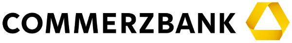 Commerzbank Company Logo