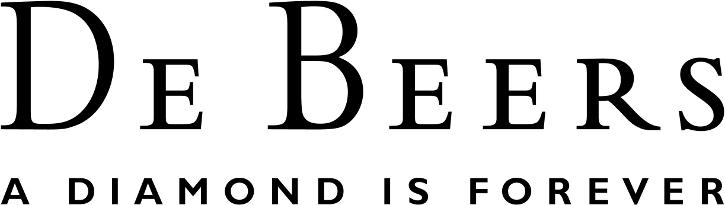 De Beers Company Logo