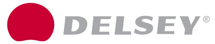 Delsey Company Logo