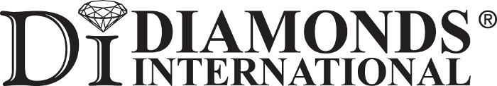 Diamonds International Company Logo