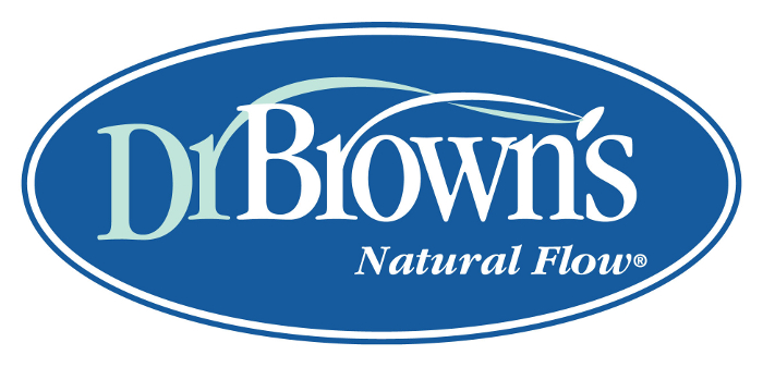 Dr Browns Company Logo 25 Most Famous Baby Product Logos and Brands