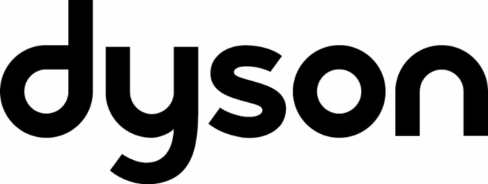 Dyson Company Logo 11 Great Vacuum Cleaner Brands and Logos