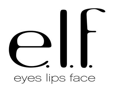 ELF Company Logo