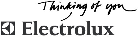 Electrolux Company Logo