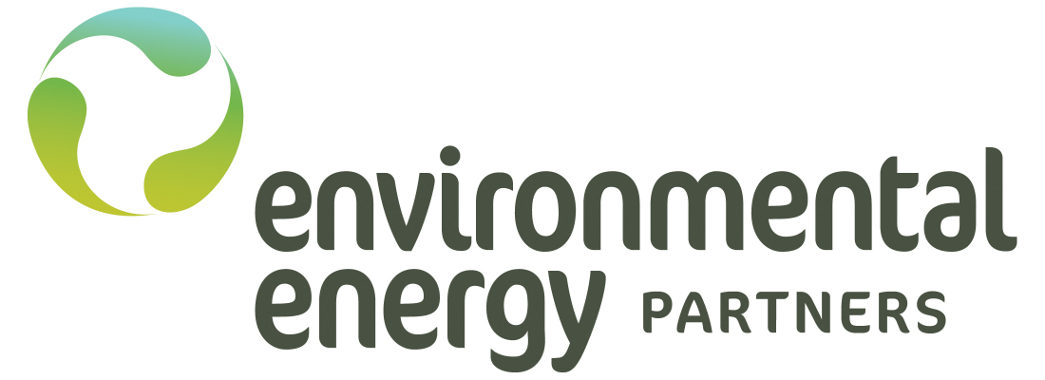 Environmental Energy Partners Company Logo